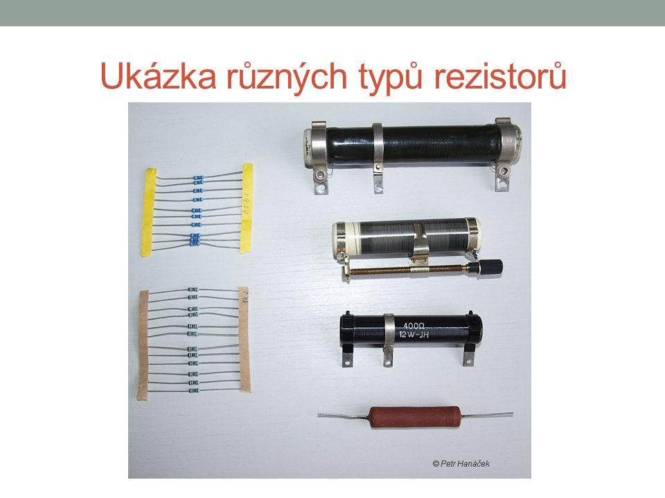 CITACE: MAŤÁTKO, J.Elektronika. Praha: IDEA servis, 1987, 271 s.