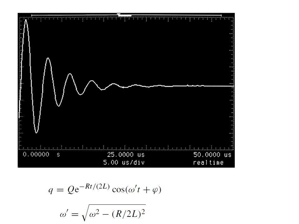 Hybnost elektromagnetického pole a tlak záření tlak záření při absorpci hustota hybnosti odrazu 2 2 2