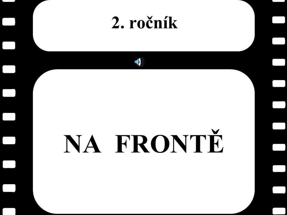 Zbrusu nové multifunkční koště NIMBUS CUBERUS 2005 darované prof.