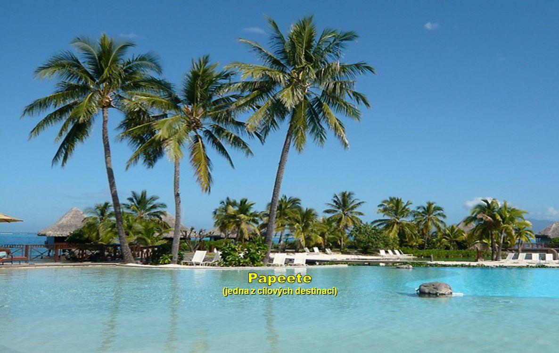 Ostrov Laguna Hotel