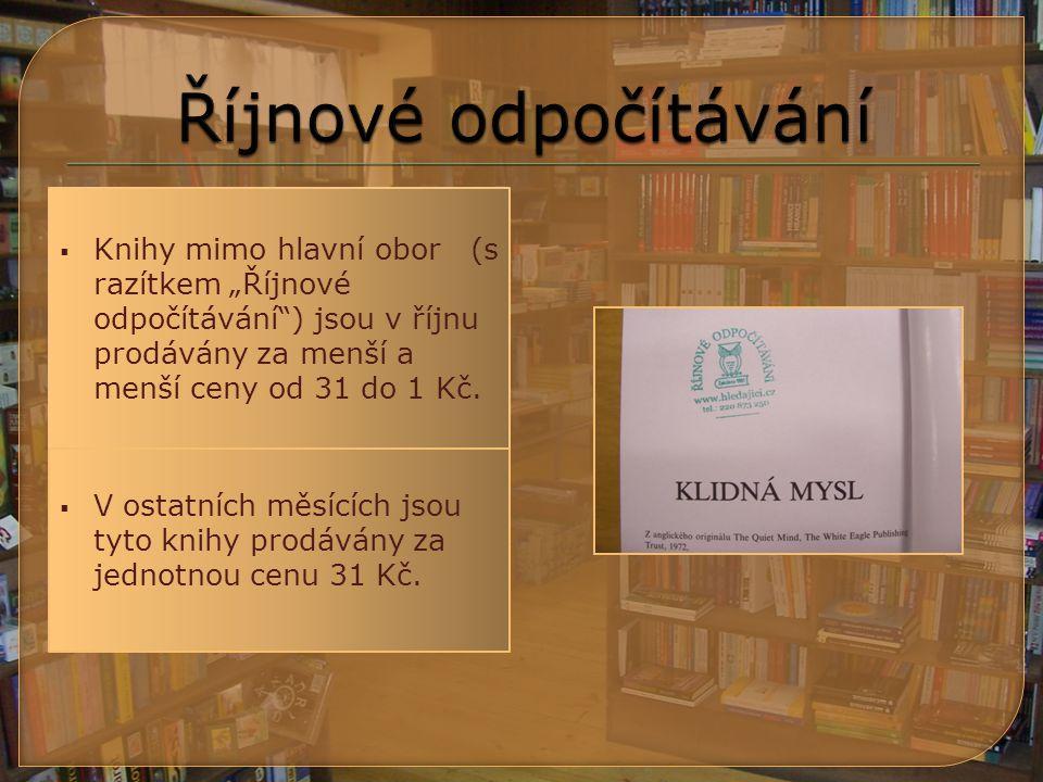  Tištěný věštník  Vychází jednou za dva měsíce  Jednorázové zaslání zdarma  Předplatné na rok 48 Kč  Zasíláme i na Slovensko