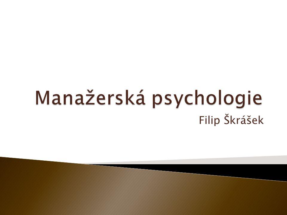 Filip Škrášek