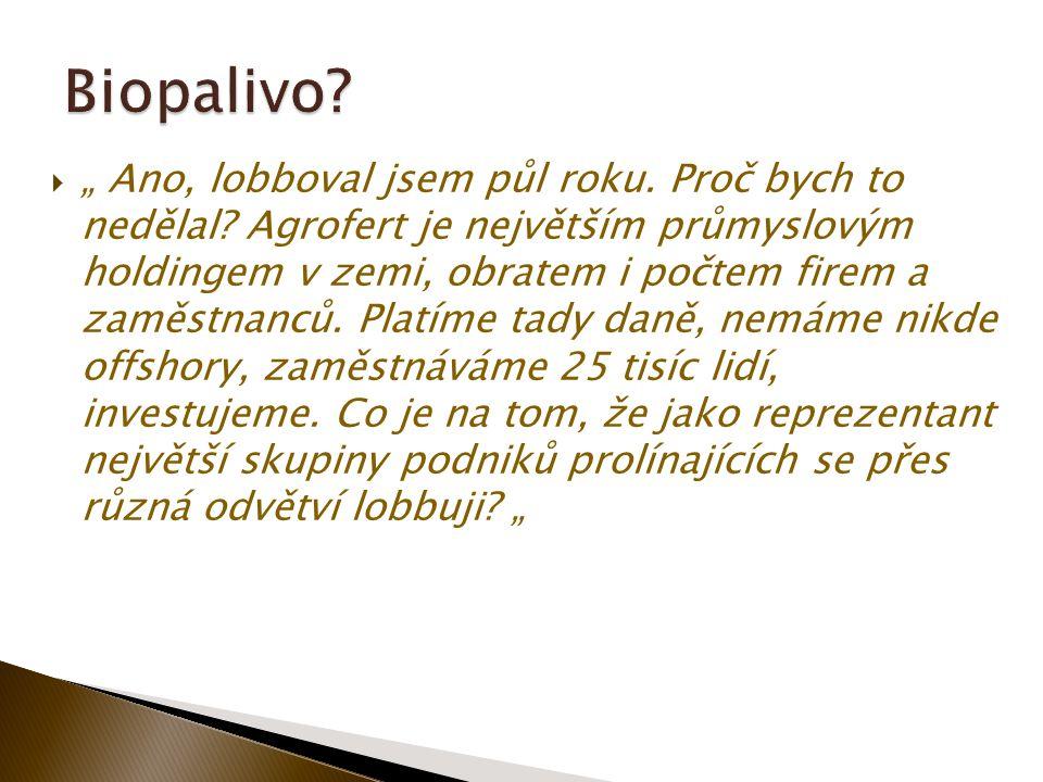  Workoholik  6:00 – 23:59 jednání  Spánek max.5 hod.