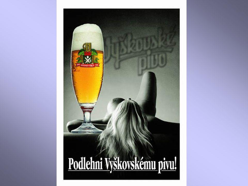 Zdroje: http://adbase.istrategie.cz http://www.a-zprague.cz/prague_guide.php?lang=cs&parent=obchod&guide=reklama