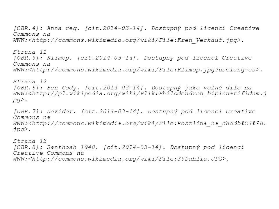 [OBR.4]: Anna reg.[cit.2014-03-14]. Dostupný pod licencí Creative Commons na WWW:.