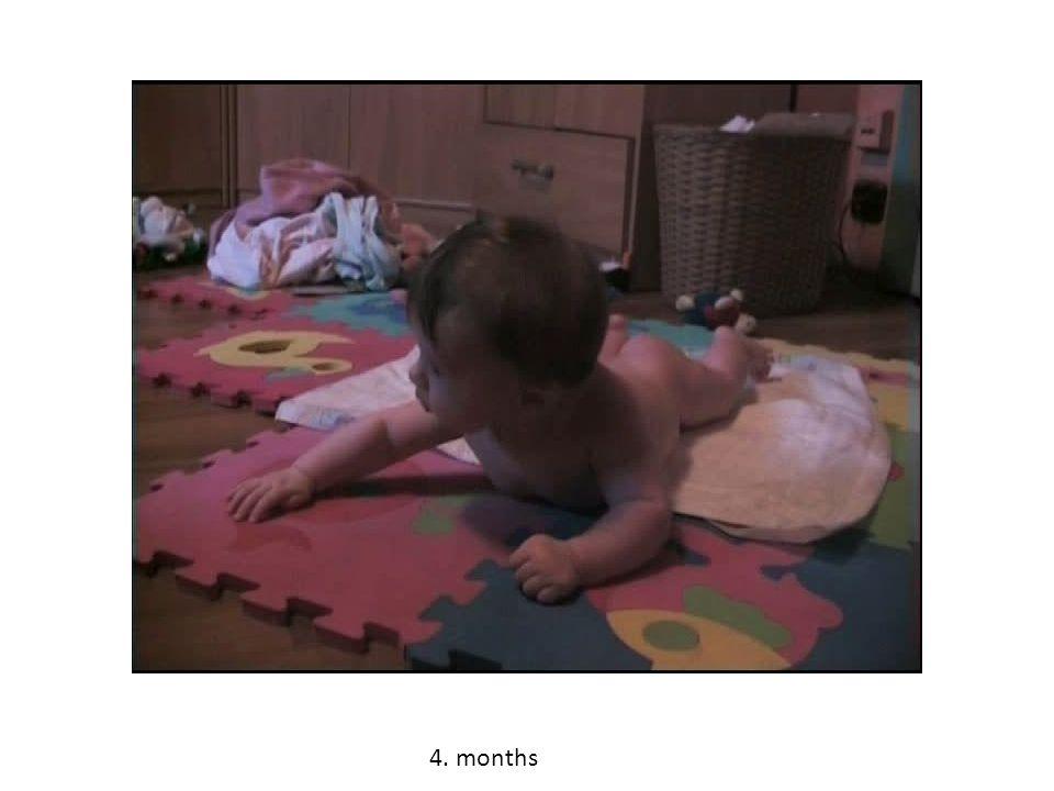 4. months