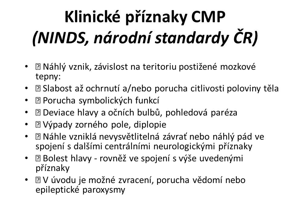 PNF Knott, M., Voss, D.E.