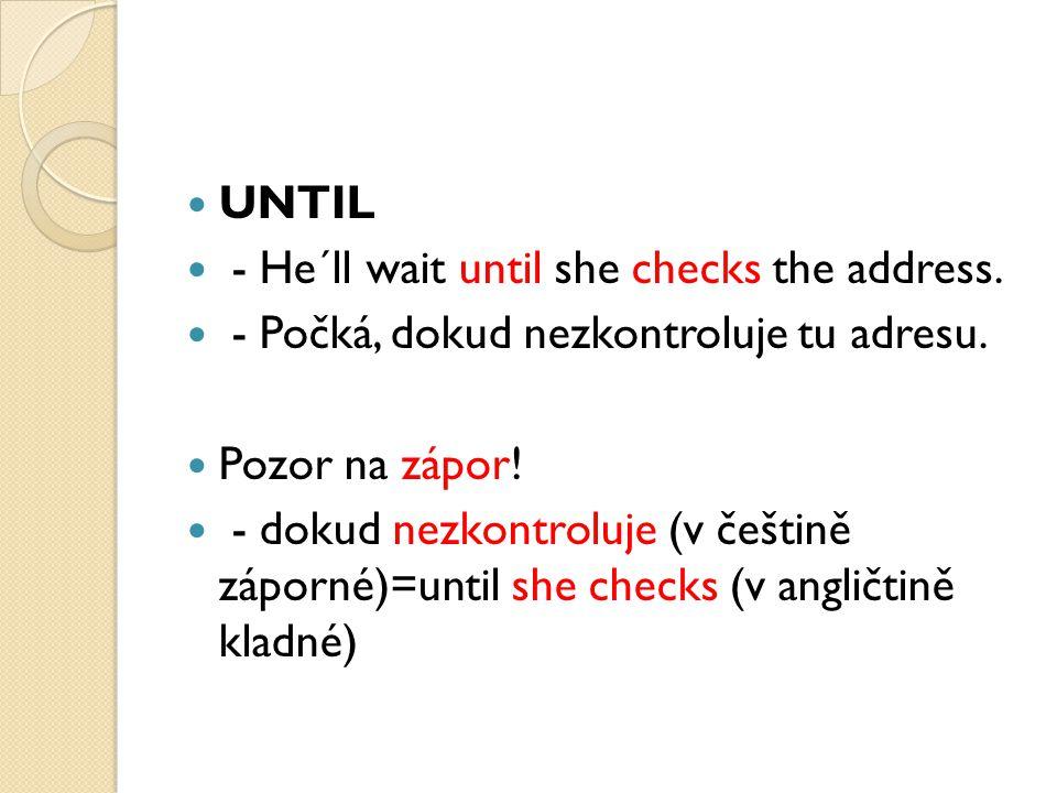 Procvičení 8