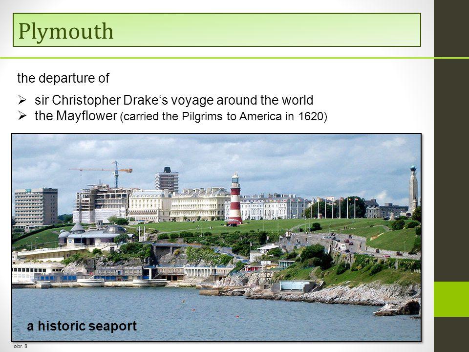 CITACE ZDROJŮ obr.9: ALBION. File:HMNB Portsmouth.jpg - Wikimedia Commons [online].