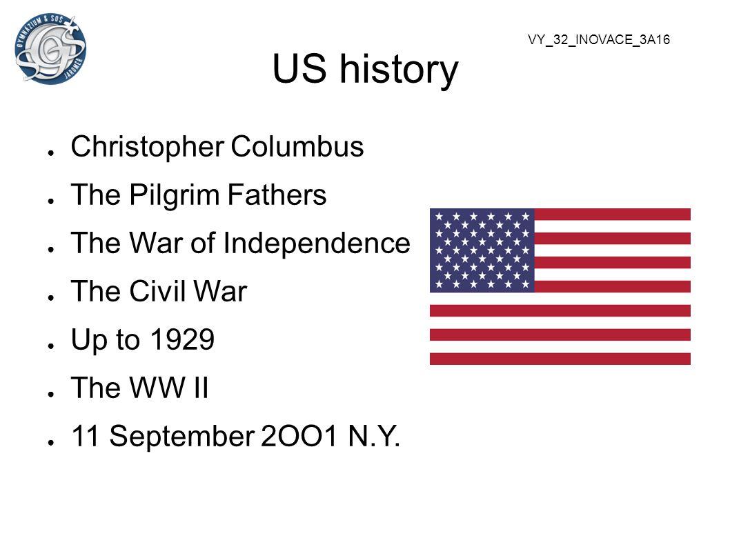 September 11, 2001 ● terrorist attack on the WTC (the Twins),N.Y + ● the Pentagon,Washington ● Ground Zero