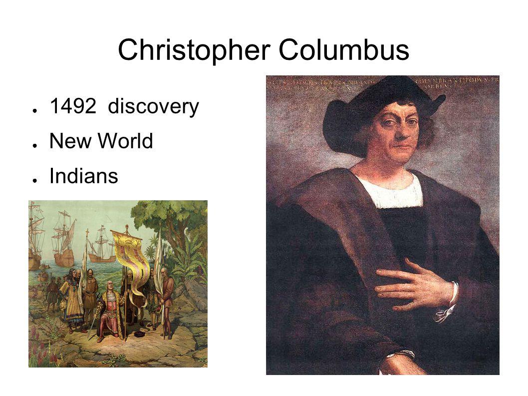 Columbus heritage ● Columbus Day x Indians = street parades x protests ● Columbus University ● Washington D.C.
