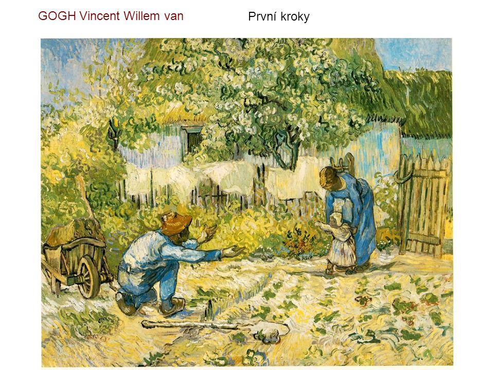 MANET Edouard Lion Pertuiset jako lovec - 1881