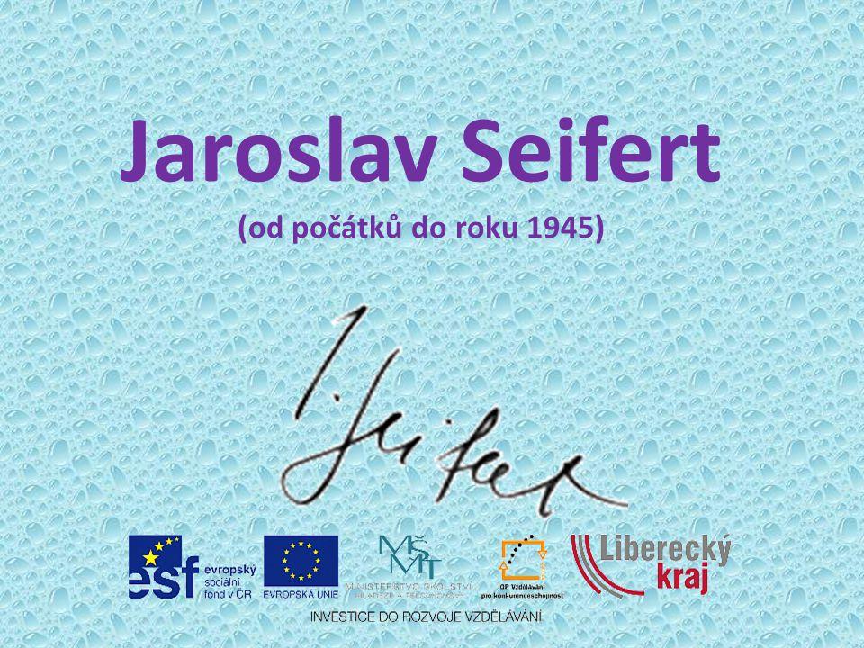 http://www.google.cz/imgres?imgurl=http://vera- tydlitatova.eblog.cz/wp-content/uploads/eblog.cz/vera- tydlitatova/241.jpg&imgrefurl=http://vera- tydlitatova.eblog.cz/vzpominka-na-jaroslava-seiferta