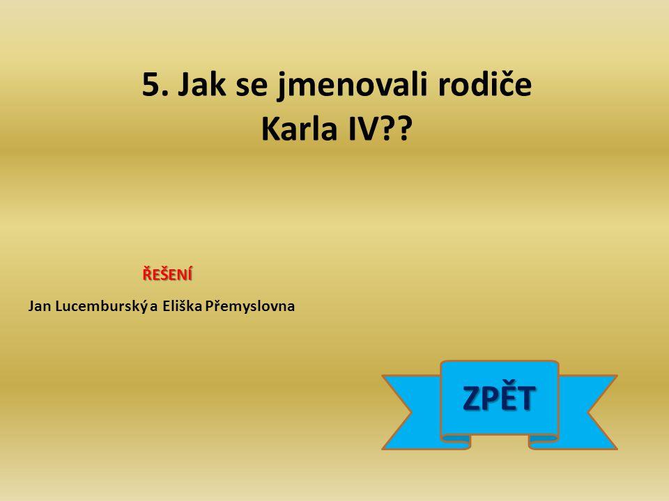 26.Po kolikáté v životě běžel Emil Zátopek maraton na LOH v Londýně, ve kterém získal zlato.