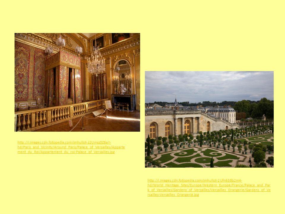 http://i.images.cdn.fotopedia.com/jmhullot-z2Umsz0Z8aY- hd/Paris_and_Vicinity/Around_Paris/Palace_of_Versailles/Apparte ment_du_Roi/Appartement_du_roi