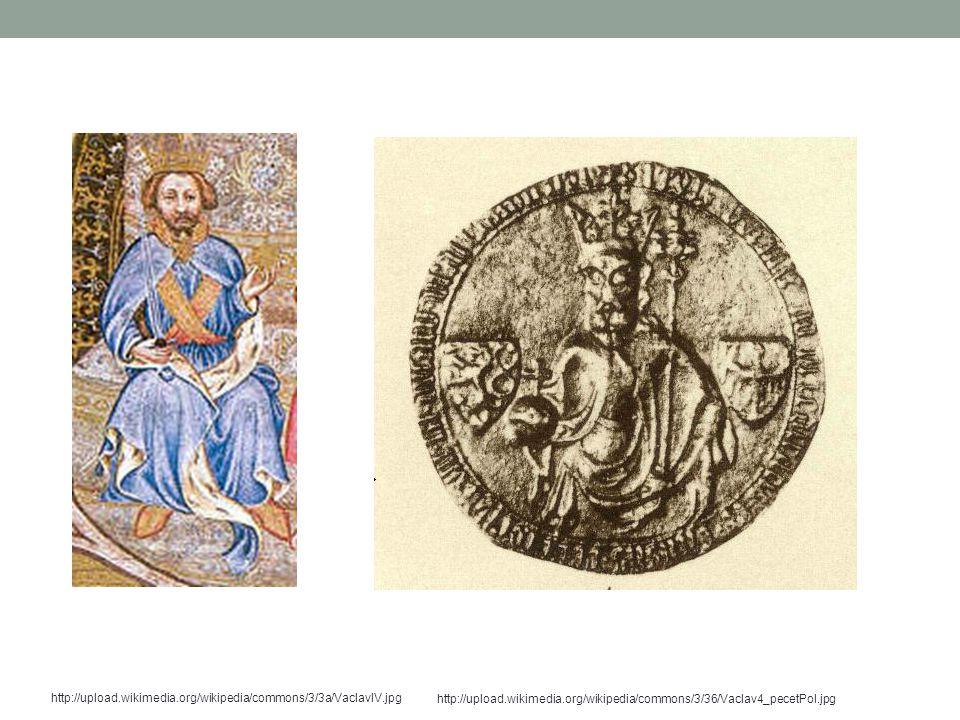 http://upload.wikimedia.org/wikipedia/commons/3/3a/VaclavIV.jpg http://upload.wikimedia.org/wikipedia/commons/3/36/Vaclav4_pecetPol.jpg