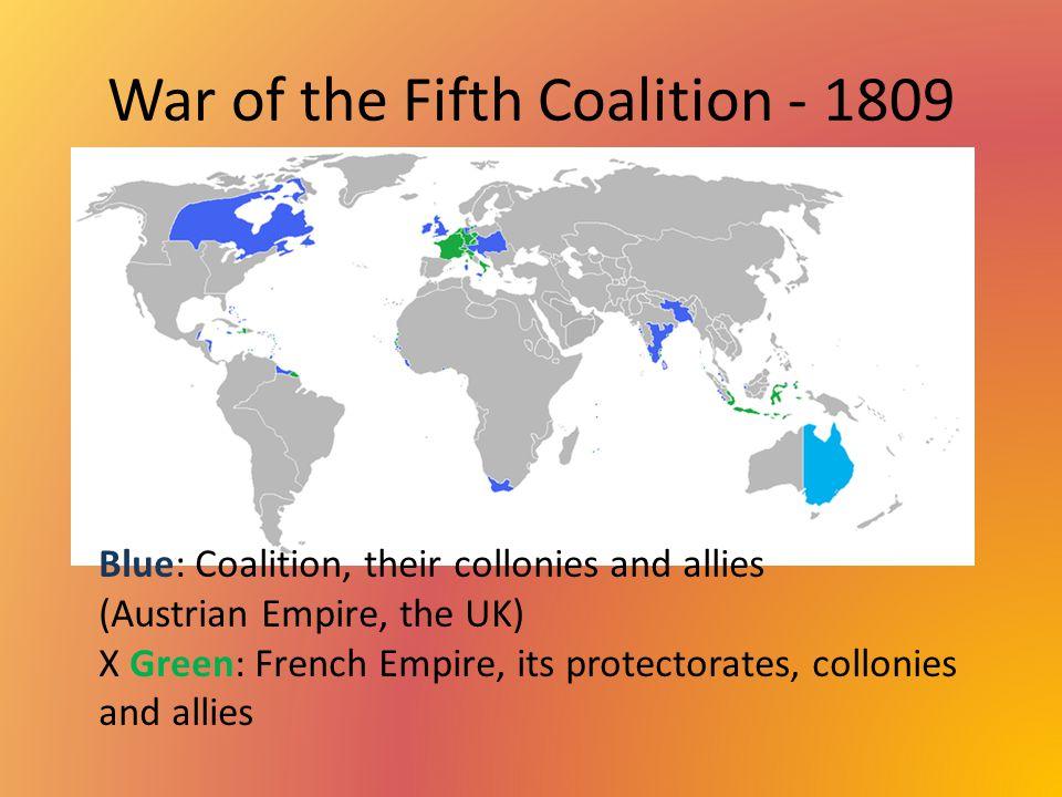 Otázky k textu: 1)Kde na našem území došlo k velkému Napoleonovu vítězství a ve kterém roce.