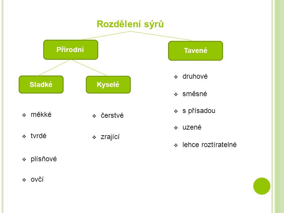 obr.8 RTNEXT, V.O.S. TESCOMA Nůž na parmazán PRESTO 7 cm | Tescoma-hrnce.cz[online]©.