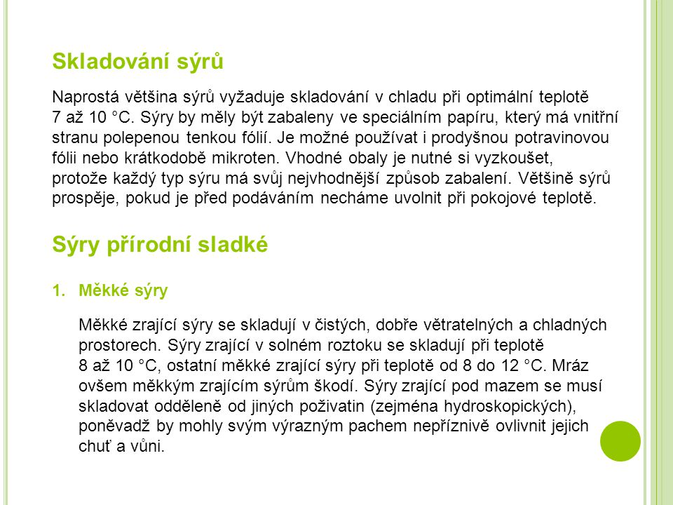 RR NÁŘADÍ.FISKARS 838090 Struhadlo Avanti | RR nářadí [online] ©.