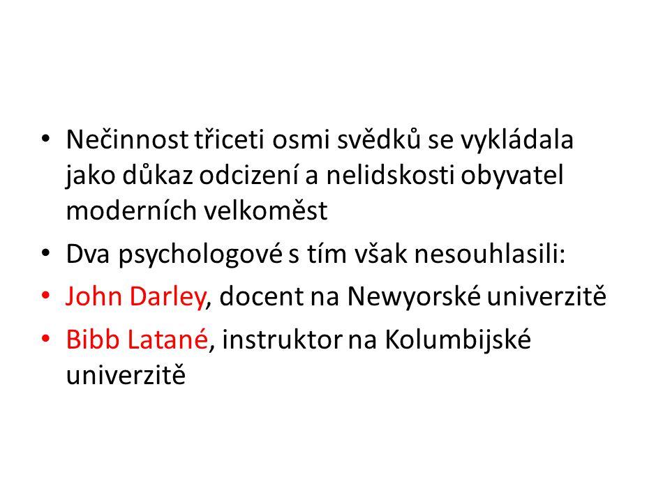 Zdroje HUNT, Morton.Dějiny psychologie. Praha: Portál, s.r.o., 2000.