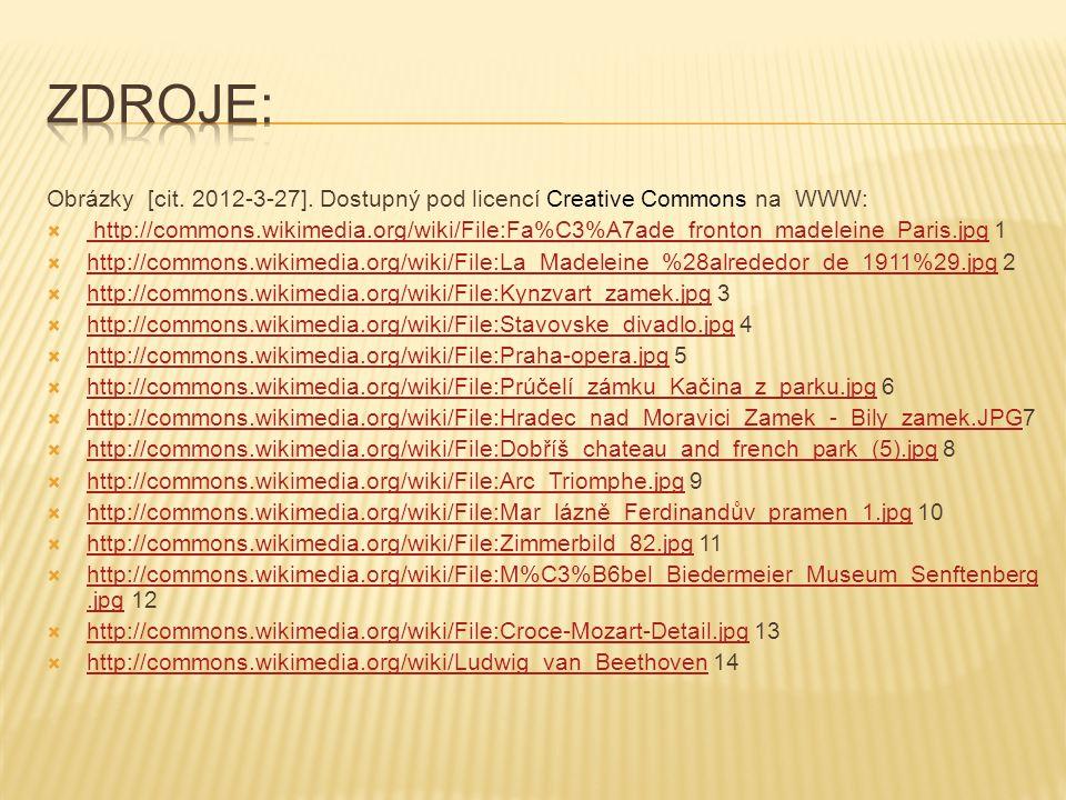 Obrázky [cit.2012-3-27].