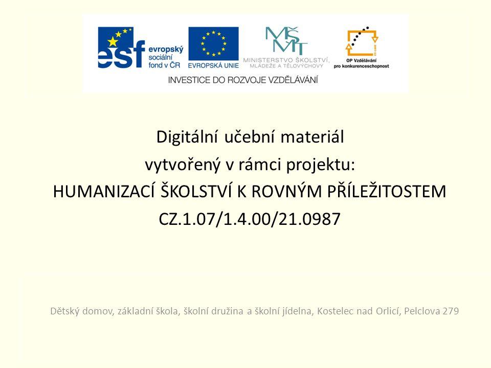 Hádankové oříšky Oldřich Sirovátka, Jan Drda Čítanka 5.