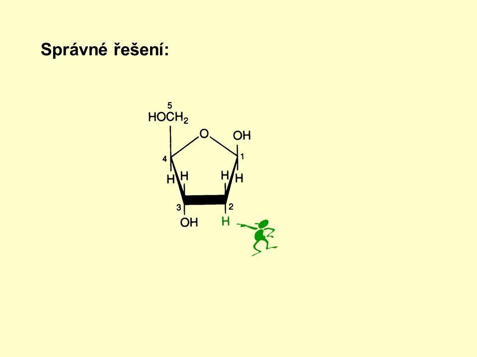 2.Z následujících sloučenin vyberte tu, která je strukturním základem adeninu a guaninu: