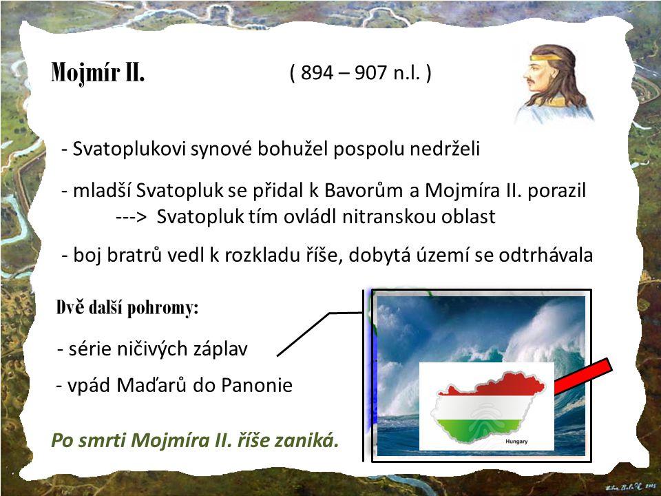 http://nd01.jxs.cz/424/13 3/7f8b3d1433_40810090_ t1.jpg Mojmír II.