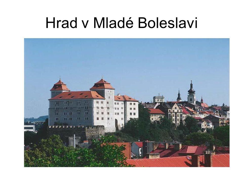 Použité zdroje www.wikipedia.cz http://www.mujicin.cz/ http://regiony.ic.cz/index.php?clanek=povrch &dir=stredni&menu=stredni