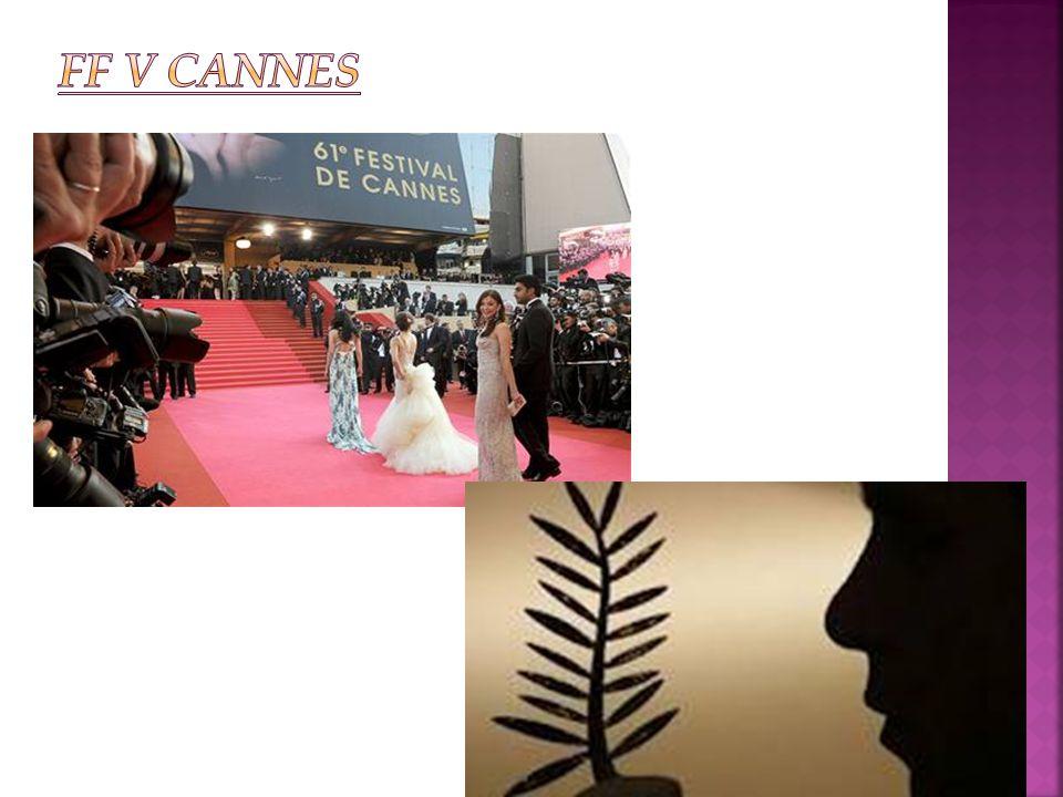 """ je filmový festival, který se každoročně koná koncem srpna či začátkem září na ostrově Lido v Benátkách v Itálii  založen byl v roce 1932 hrabětem Giuseppe Volpi di Misurata pod názvem """"Esposizione Internazionale d Arte Cinematografica  Promítání probíhá v historickém Palazzo del Cinema na Lungomare Marconi  patří mezi světově nejproslulejší filmové festivaly a je součástí benátského bienále, které patří mezi hlavní výstavy a festivaly současného umění  hlavní ceny, které jsou na festivalu udíleny - Leone d Oro (Zlatý lev), který je udílen nejlepšímu filmu festivalu, a Coppa Volpi, která je udílena nejlepšímu herci a nejlepší herečce"""