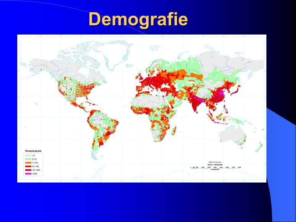 Průmysl Správa ropovodů, plynovodů, elektrických sítí