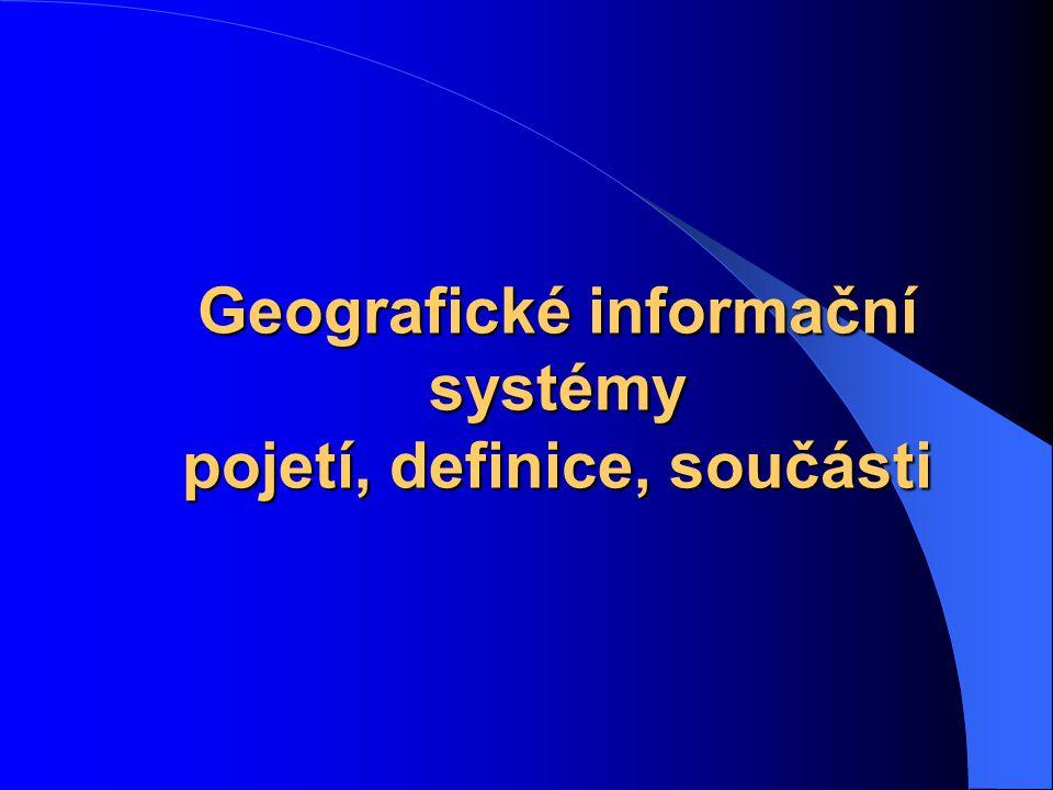 Časopisy GeoInfo – http://www.geoinfo.cz/ http://www.geoinfo.cz/ Geoinformace – http://www.geoinformace.cz/ http://www.geoinformace.cz/ Geografie – sborník ČGS – http://www.geography.cz/ http://www.geography.cz/ Geodetický a kartografický obzor Geografické rozhledy Zeměměřič – http://www.zememeric.cz http://www.zememeric.cz