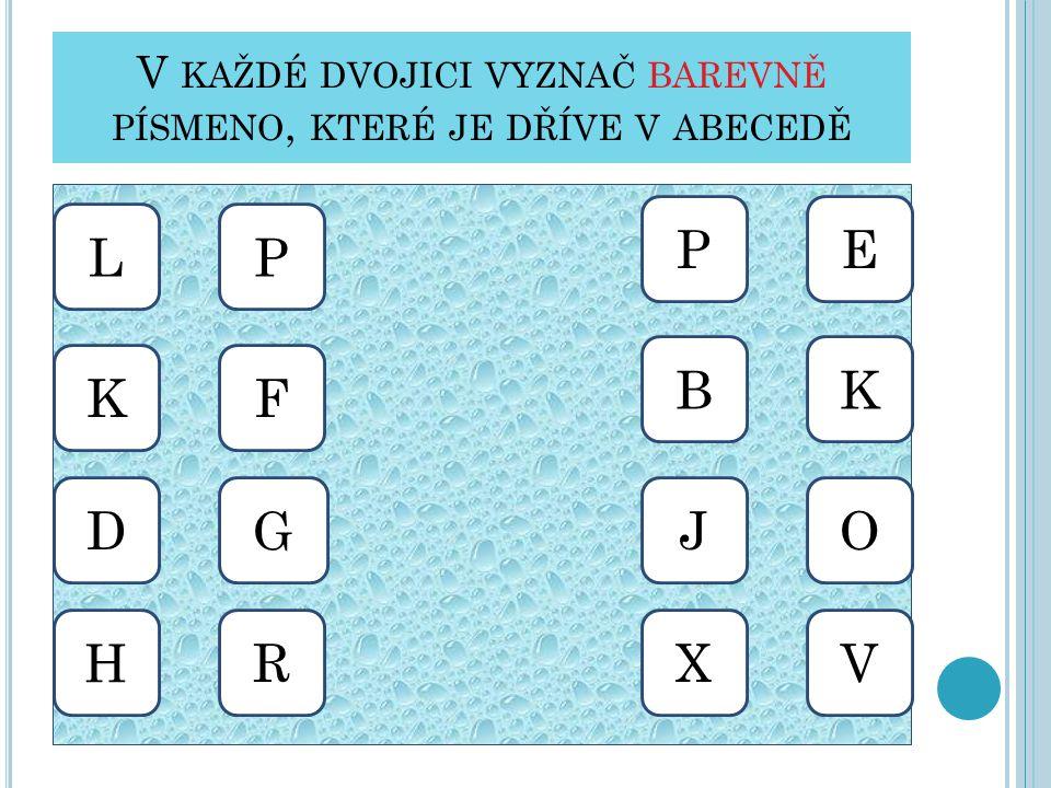 POUŽITÉ ZDROJE : http://www.pripravy.estranky.cz/img/picture/1321/MALAABECEDA3.jpg V prezentaci byly použity obrázky z nástroje klipart ze sady Microsoft Office