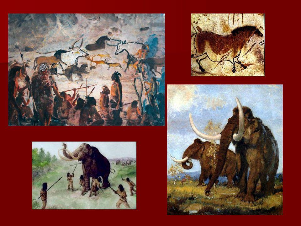 Mladší doba kamenná Člověk – doba prvních zemědělců - začali obdělávat pole – kácení a vypalování lesů - začali obdělávat pole – kácení a vypalování lesů - nářadí dřevo a kámen - nářadí dřevo a kámen - chov zvířat pro mléko a maso - chov zvířat pro mléko a maso - výměnný obchod - výměnný obchod - hlína - keramika - hlína - keramika