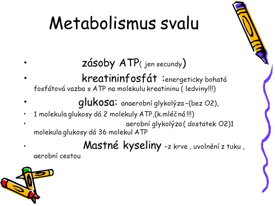 Krvinky bílé Leukocyty (Leu )5-10x109 vlitru Obsahují jádro, nemají hemoglobin, funkce imunitní GranulocytyGranulocyty (v plazmě mají specificky barvená granula): neutrofily- fagocytosa, u zánětů hlavně bakteriálních eozinofily- oslabování alergické reakce, parazitární choroby bazofily produkce histaminu, heparinu, serotoninu a změna v mastocyty /zánětlivá reakce v tkáni) AgranulocytyAgranulocyty: Lymfocyty T a B Monocyty fagocytosa+ specifická imunita TvorbaTvorba:dřeň, brzlík, Leukocytosa:Leukocytosa: zvýšení počtu ( záněty ) LeukopenieLeukopenie :snížení počtu ( útlum dřeně ) AgranulocytosaAgranulocytosa : nepřítomnost bílých krvinek Růstový faktorRůstový faktor : neulasta, neupogen