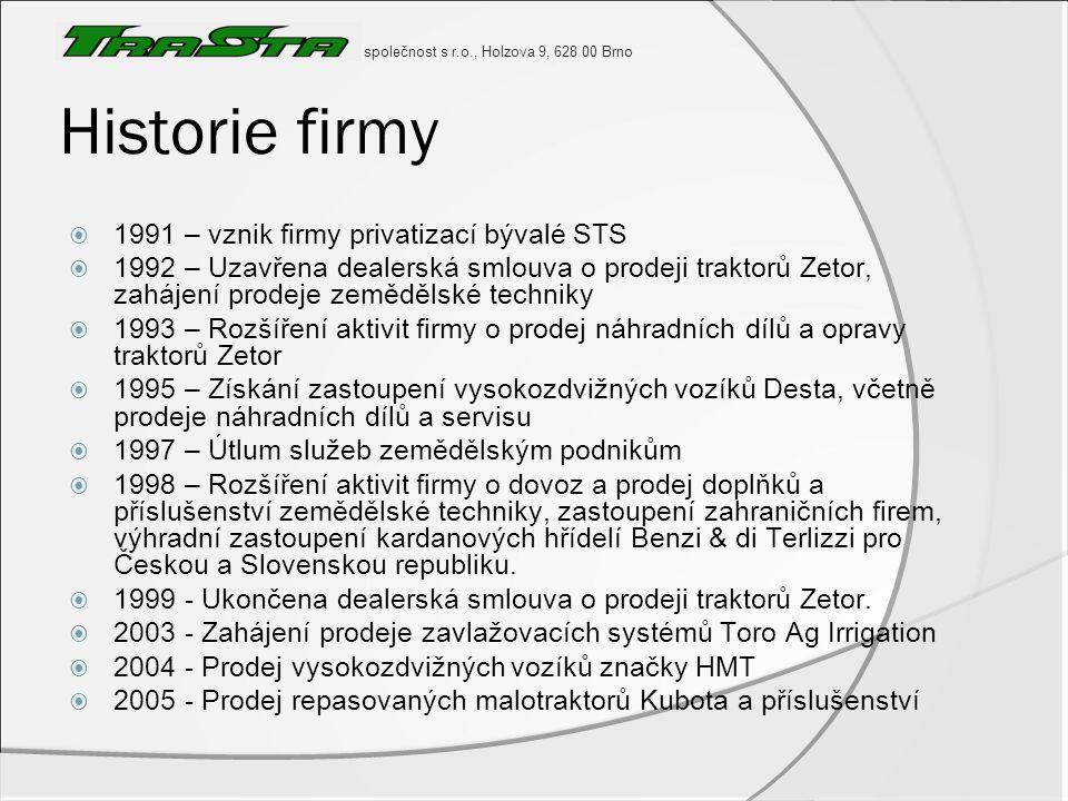 společnost s r.o., Holzova 9, 628 00 Brno Analýza likvidity