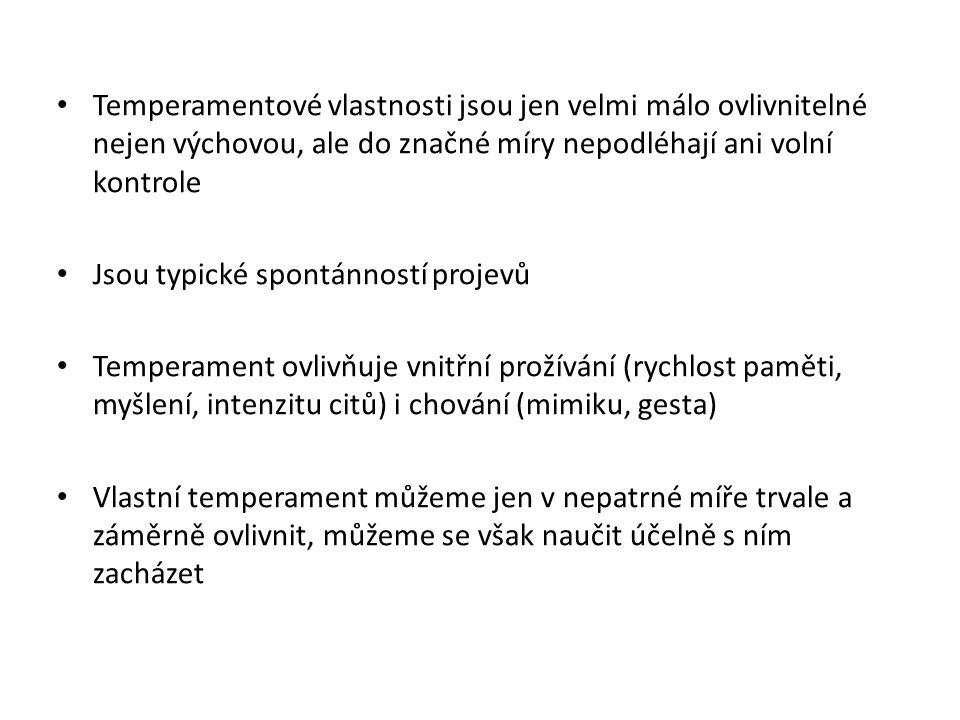Zdroj : KELNAROVÁ, Jarmila a Eva MATĚJKOVÁ.Psychologie 1.