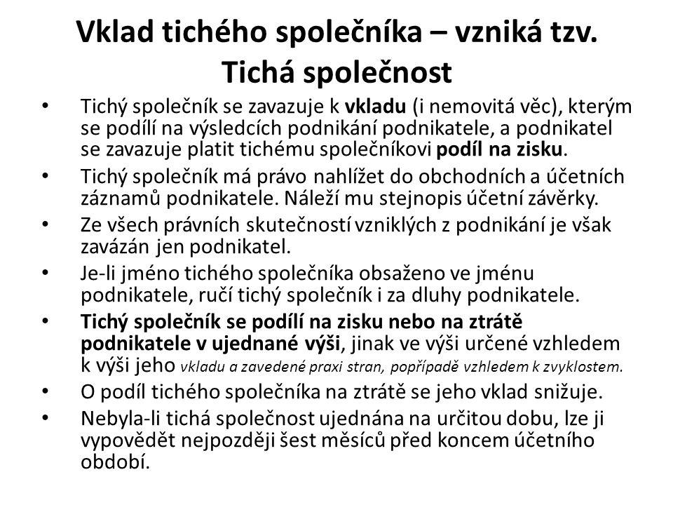 Plusy a mínusy franchisingu www.ad-vise.cz Prověřený produkt Značka Marketing Know-how v řízení Ad.