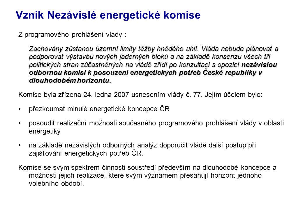 USNESENÍ VLÁDY ČESKÉ REPUBLIKY ze dne 24.ledna 2007 č.