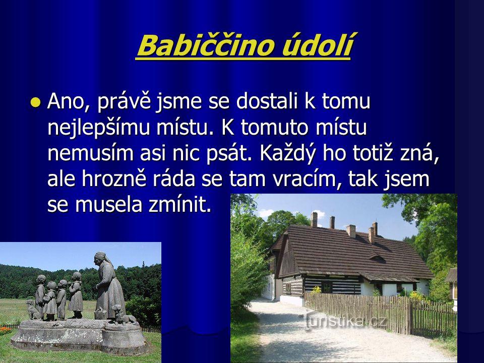 Zvonice v Libňatově Dalším zajímavým typem na výlet je určitě zvonice z roku 1835 v Libňatově.