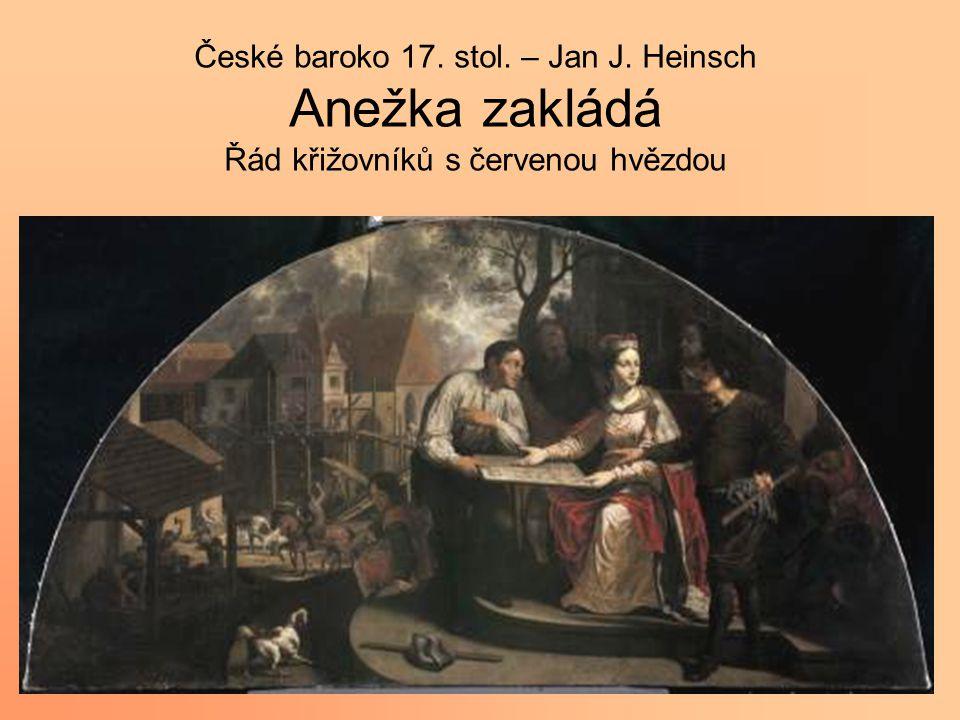 Josef Václav Myslbek poč. 20. stol. sousoší sv. Václava Praha – Václavské náměstí