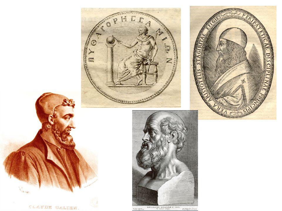 Kodex lékařské etiky AMA Principy lékařské etiky Americké lékařské asociace (1957→1980 → 2001): důstojnost člověka
