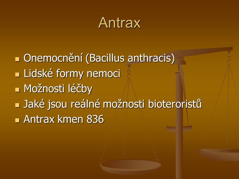 Pravé neštovice Poxviry (Poxvirus variolae) Poxviry (Poxvirus variolae) Onemocnění Onemocnění Očkování Očkování Možnost zneužití bioteroristy Možnost zneužití bioteroristy