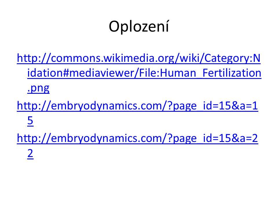 Zdroj: http://cs.wikipedia.org/wiki/Klonov%C3%A1n%C3%AD#mediaviewer/File:Clo ning_diagram_english.svg
