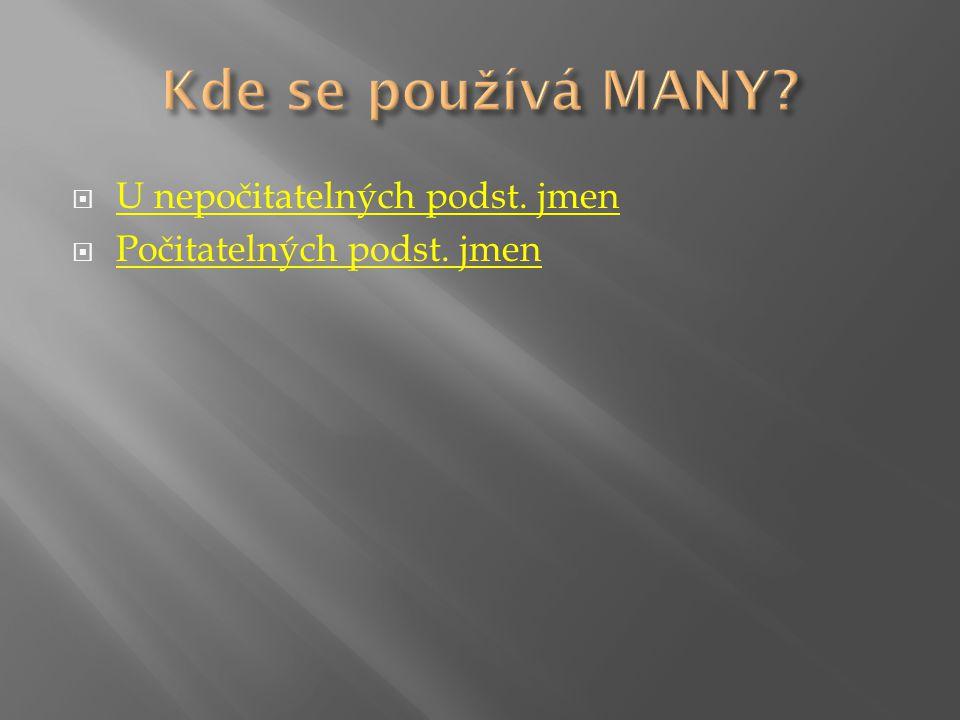  Lovec Lovec  Máma Máma  Rybář Rybář  Šnek Šnek
