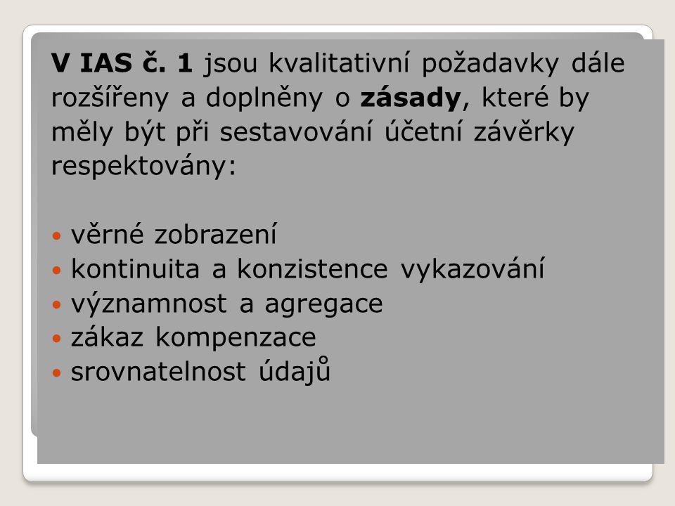 V IAS č.