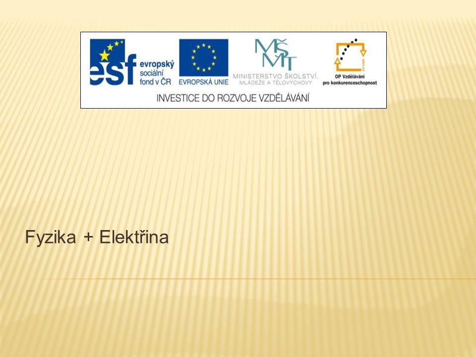 Výukový materiál Číslo projektu: CZ.1.07/1.5.00/34.0093 Šablona: III/2 Inovace a zkvalitnění výuky prostřednictvím ICT Sada: 1 Číslo materiálu: VY_32_INOVACE_