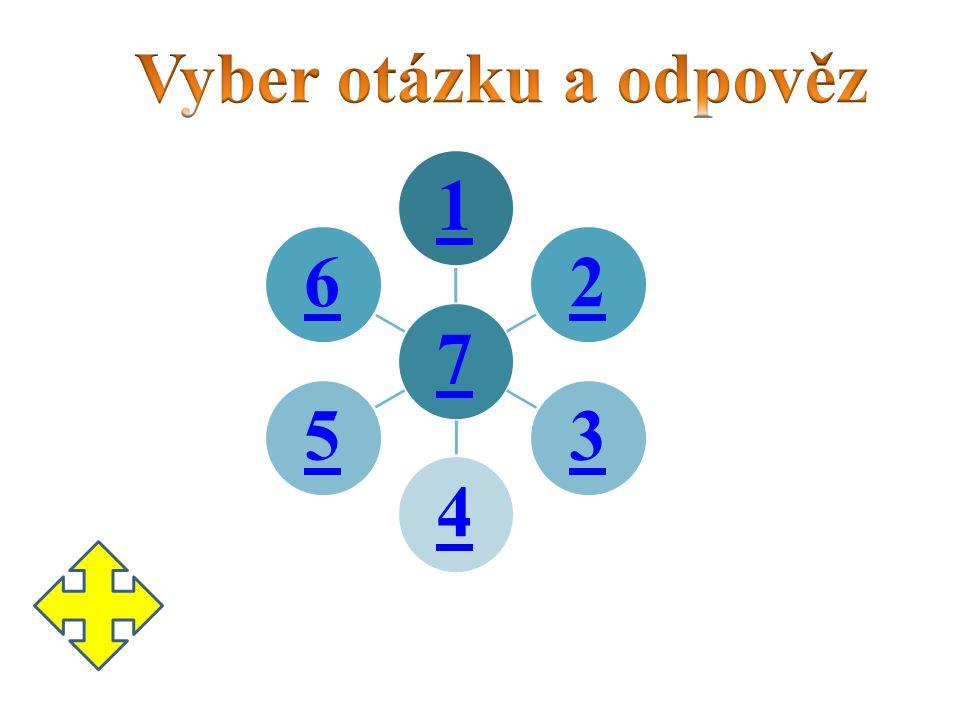 Sestroj trojúhelník ABC: b = 3cm, c = 4cm,  = 90° Sestroj trojúhelník A'B'C': b = 6cm, c = 8cm,  = 90° AB k C A' B' kC' Dej do poměru sobě odpovídající si strany.