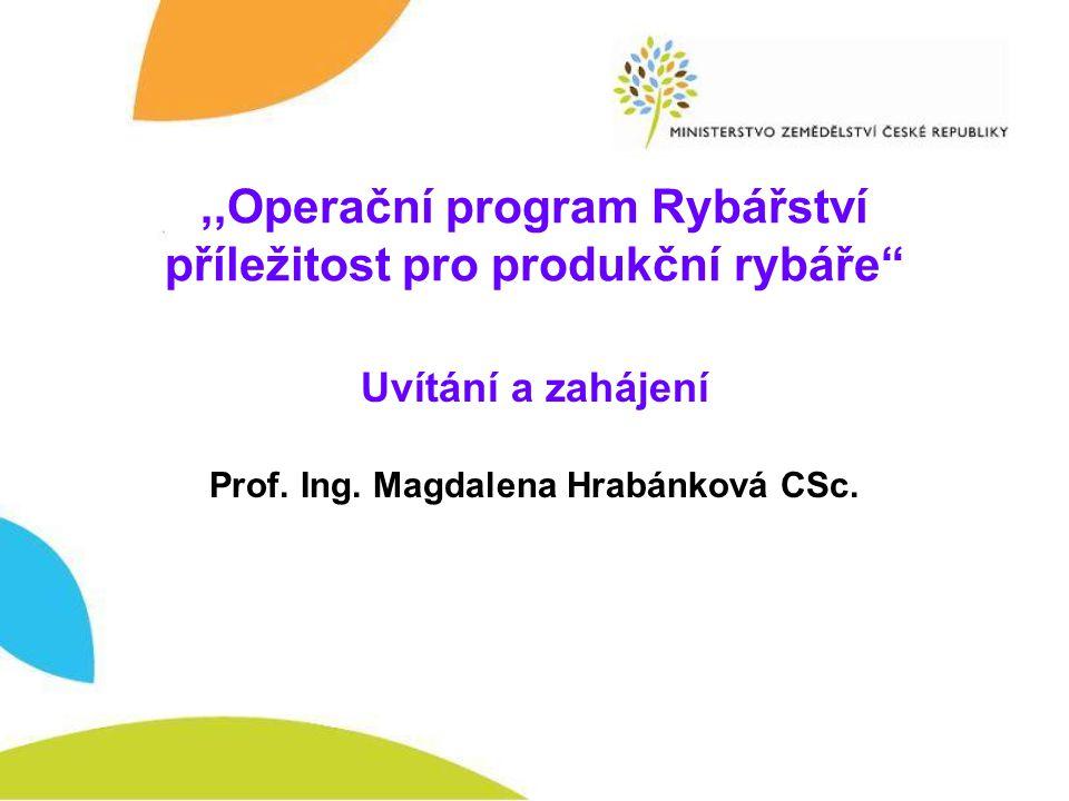Řídící plán pro úhoře Česká strana ČR předložila plán úhoře v roce 2008 EK poskytla 3 stránkové shrnutí Plánu EK schválení plánu pro úhoře 28.10.