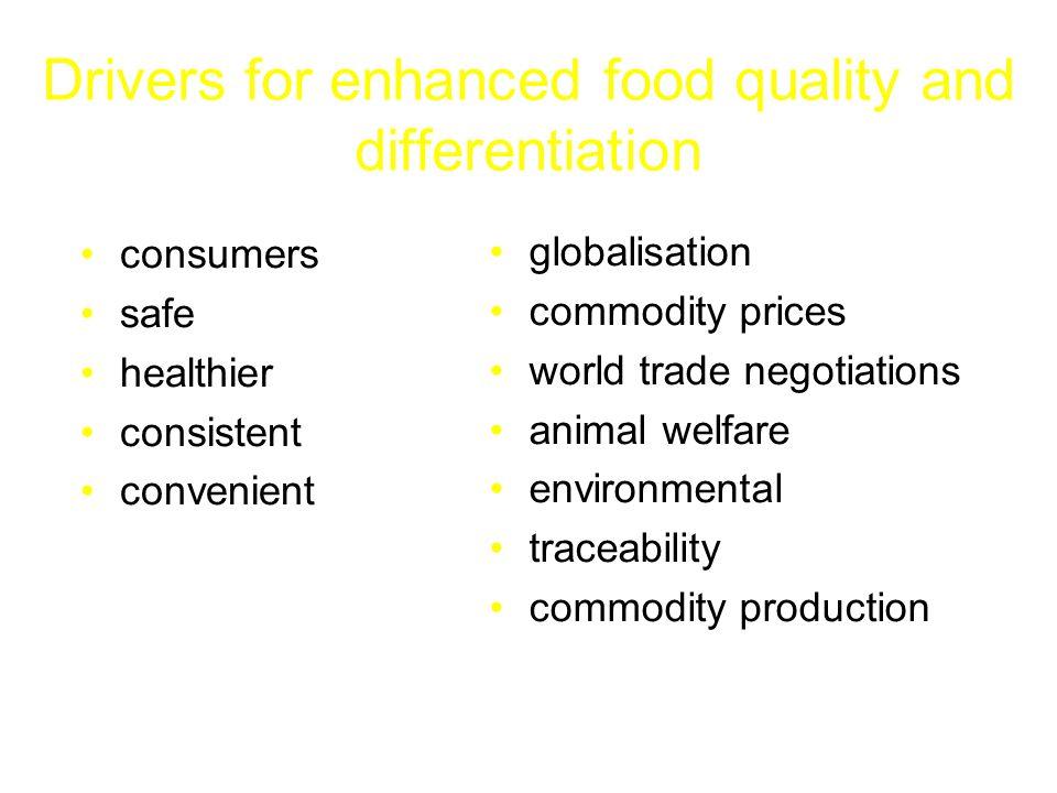 Fred Stephens IFIF Růst populace a spotřeby masa